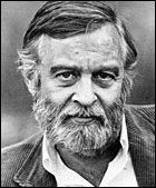 Richard Yates