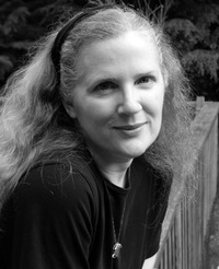 Suzanne Collins