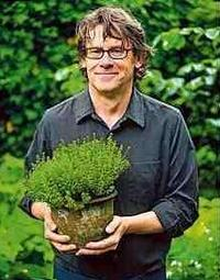 domestic sensualist: favorite cookbook: nigel slater's real food