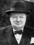 Winston S. Churchill