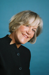 Kathryn Lasky