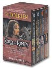 J.R.R. Tolkien Boxed Set
