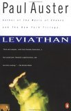 Leviathan (Contemporary American Fiction)