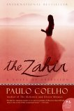 The Zahir