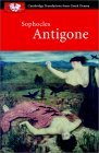 Antigone (Translations from Greek Drama)