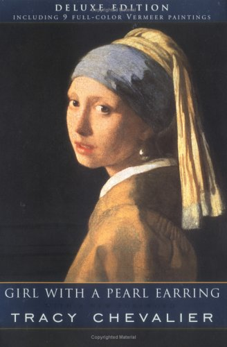 girl-with-pearl-earring-chevalier-cover