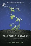 The People of Sparks (The Second Book of Ember)