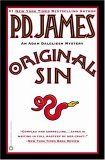 Original Sin