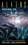 Aliens: Original Sin