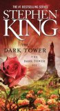 The Dark Tower (Dark Tower # 7)