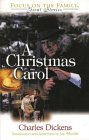 A Christmas Carol (Great Stories)