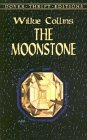 Cover The Moonstone (Wilkie Collins)
