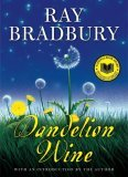 Dandelion Wine