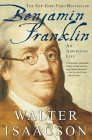 Benjamin Franklin: An American Life