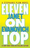 Eleven on Top (A Stephanie Plum Novel)