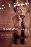 The Screwtape Letters (Paperback)