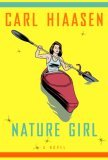Carl Hiaasen – Nature Girl