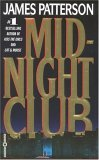 The Midnight Club