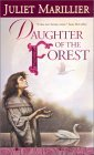 The Sevenwaters Trilogy, Book 1: Daughter of the Forest