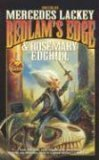 Bedlam's Edge (Bedlam's Bard)