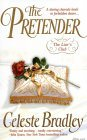 The Pretender