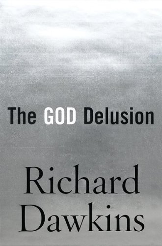 The God Dilusion