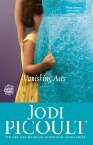 Vanishing Acts: A Novel