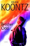 Brother Odd (Odd Thomas, #3)