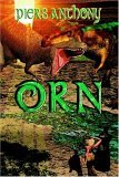 Orn (Of Man and Manta, Book 2)