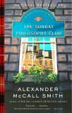 The Sunday Philosophy Club (Sunday Philosophy Club, #1)