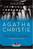 The ABC Murders (Hercule Poirot #13)