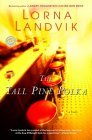 The Tall Pine Polka (Ballantine Reader's Circle)