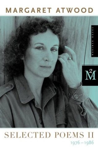 an analysis of the passages in oryx and crake a novel by margaret atwood Margaret atwood's publishing history is a testimonial to her remarkable productivity and versatility as an author she is the author of numerous books, including poetry, novels, children's.