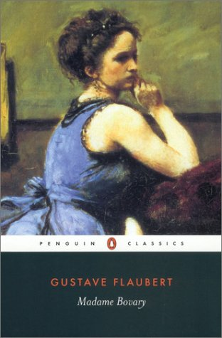 the elements of romantic realism in gustave flauberts madame bovary Gustave flaubert (french: [ɡystav  flaubert was nearly equal parts romantic and realist  francis, flaubert and madame bovary: a double portrait,.