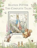 The Complete Tales