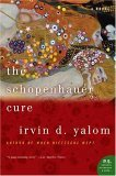 The Schopenhauer Cure: A Novel (P.S.)