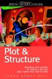 Write Great Fiction: Plot & Structure