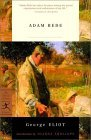 Adam Bede (Modern Library Classics)