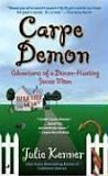 Carpe Demon (Adventures of a Demon-Hunting Soccer Mom, Book 1)