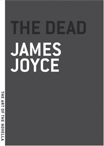 James Joyce Analysis