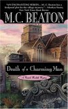 Death of a Charming Man (Hamish Macbeth Mystery, Book 10)