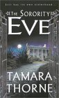 The Sorority: Eve: The Sorority (Sorority Trilogy)