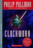 Clockwork (After Words)