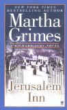 Jerusalem Inn (Richard Jury Mysteries 5)