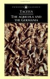 The Agricola/The Germania