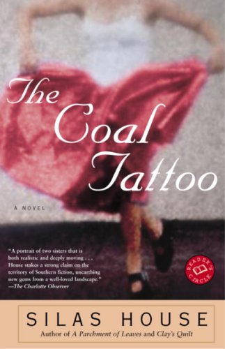 The Coal Tattoo: A Novel