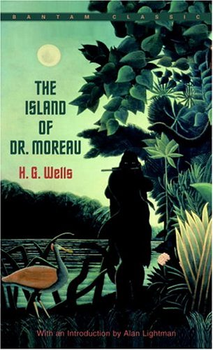 h. g. wells biography. by H.G. Wells