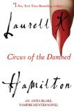 Circus of the Damned (Anita Blake, Vampire Hunter)