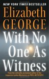 With No One as Witness (Inspector Lynley #13)