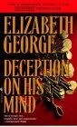 Deception on His Mind (Inspector Lynley #9)